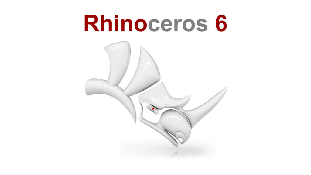 Statii randare Rhino