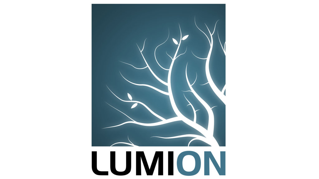 Statii randare Lumion